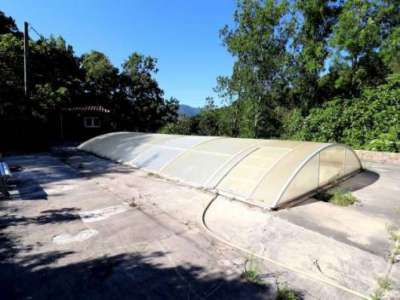 Image 6 | 7 bedroom farmhouse for sale with 64.76 hectares of land, Vallespir Area, Pyrenees-Orientales , Pyrenees Vallespir 223749