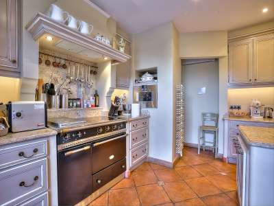 Image 8   9 bedroom villa for sale with 0.49 hectares of land, Cap d'Antibes, Antibes Juan les Pins, French Riviera 223990