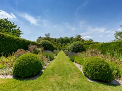 Image 8 | 24 bedroom French chateau for sale with 61.31 hectares of land, Bonnes, Poitiers, Vienne , Poitou-Charentes 224067