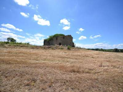 Image 5 | 50 bedroom farmhouse for sale with 100 hectares of land, Orvieto, Terni, Umbria 224111