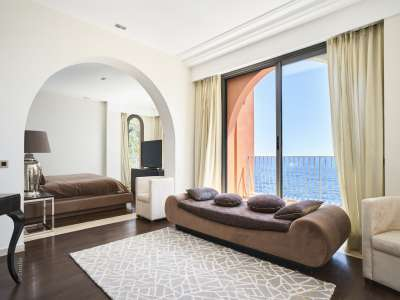 Image 10 | 10 bedroom villa for sale with 1.24 hectares of land, Theoule sur Mer, Alpes-Maritimes 6, French Riviera 224173