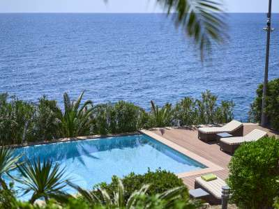 Image 20 | 10 bedroom villa for sale with 1.24 hectares of land, Theoule sur Mer, Alpes-Maritimes 6, French Riviera 224173