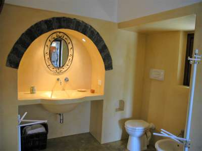 Image 10   2 bedroom villa for sale with 0.4 hectares of land, Pantelleria, Trapani, Sicily 224352