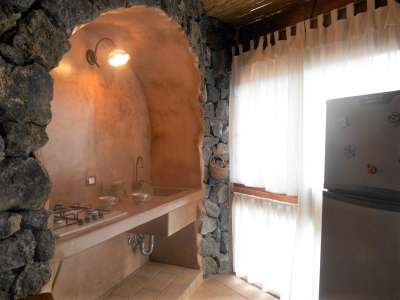 Image 12   2 bedroom villa for sale with 0.4 hectares of land, Pantelleria, Trapani, Sicily 224352