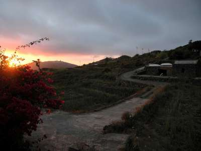 Image 17   2 bedroom villa for sale with 0.4 hectares of land, Pantelleria, Trapani, Sicily 224352