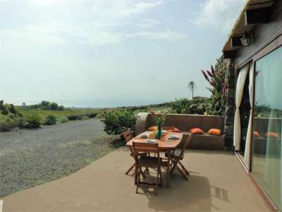 Image 18   2 bedroom villa for sale with 0.4 hectares of land, Pantelleria, Trapani, Sicily 224352