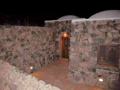 Image 21   2 bedroom villa for sale with 0.4 hectares of land, Pantelleria, Trapani, Sicily 224352
