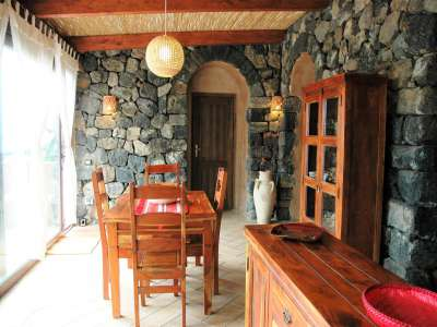 Image 4   2 bedroom villa for sale with 0.4 hectares of land, Pantelleria, Trapani, Sicily 224352