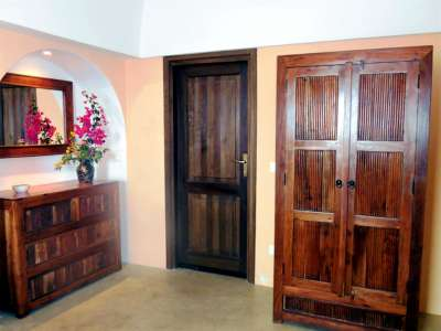 Image 6   2 bedroom villa for sale with 0.4 hectares of land, Pantelleria, Trapani, Sicily 224352
