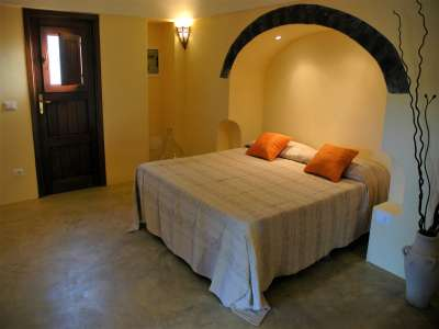 Image 7   2 bedroom villa for sale with 0.4 hectares of land, Pantelleria, Trapani, Sicily 224352