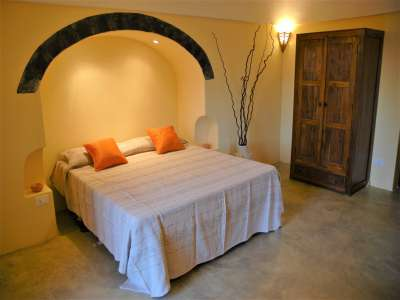 Image 8   2 bedroom villa for sale with 0.4 hectares of land, Pantelleria, Trapani, Sicily 224352