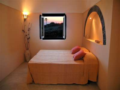 Image 9   2 bedroom villa for sale with 0.4 hectares of land, Pantelleria, Trapani, Sicily 224352