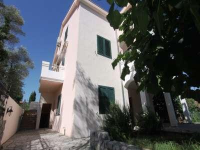 Image 1   5 bedroom house for sale, Tivat, Coastal Montenegro 224458