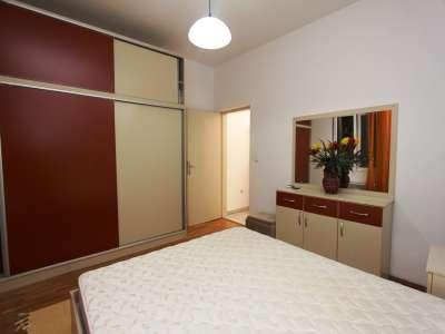 Image 10   5 bedroom house for sale, Tivat, Coastal Montenegro 224458