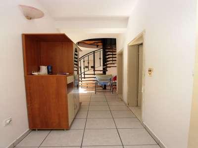 Image 11   5 bedroom house for sale, Tivat, Coastal Montenegro 224458