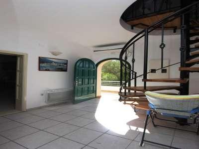 Image 12   5 bedroom house for sale, Tivat, Coastal Montenegro 224458
