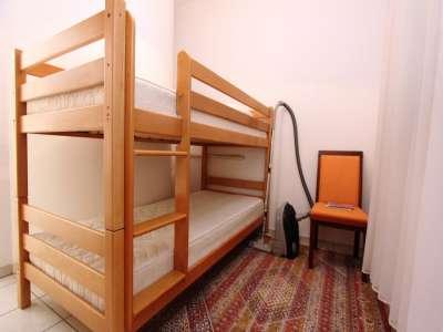 Image 13   5 bedroom house for sale, Tivat, Coastal Montenegro 224458