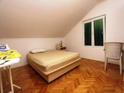 Image 14   5 bedroom house for sale, Tivat, Coastal Montenegro 224458