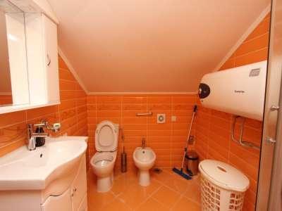 Image 15   5 bedroom house for sale, Tivat, Coastal Montenegro 224458