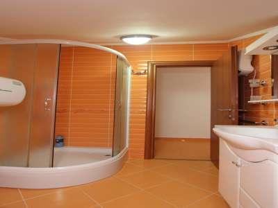 Image 16   5 bedroom house for sale, Tivat, Coastal Montenegro 224458