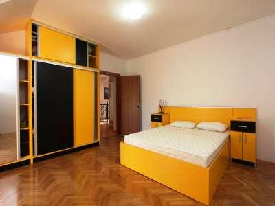 Image 17   5 bedroom house for sale, Tivat, Coastal Montenegro 224458