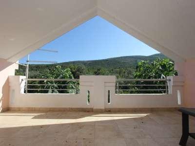 Image 2   5 bedroom house for sale, Tivat, Coastal Montenegro 224458