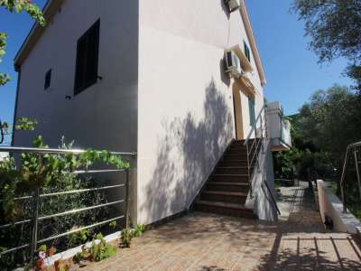 Image 3   5 bedroom house for sale, Tivat, Coastal Montenegro 224458