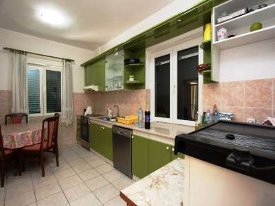 Image 4   5 bedroom house for sale, Tivat, Coastal Montenegro 224458