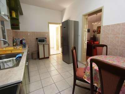 Image 5   5 bedroom house for sale, Tivat, Coastal Montenegro 224458