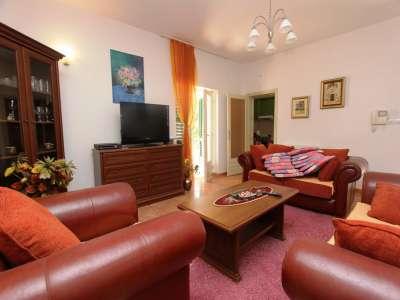 Image 6   5 bedroom house for sale, Tivat, Coastal Montenegro 224458