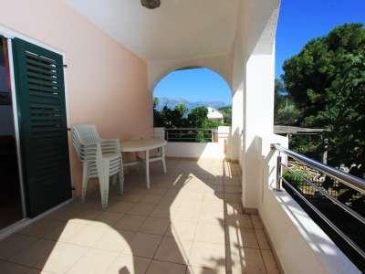 Image 7   5 bedroom house for sale, Tivat, Coastal Montenegro 224458
