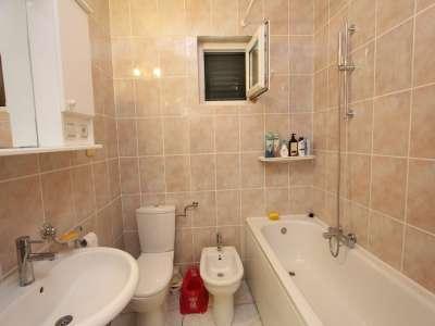Image 8   5 bedroom house for sale, Tivat, Coastal Montenegro 224458