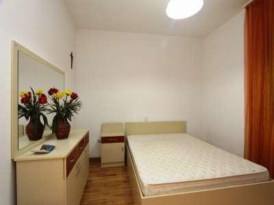 Image 9   5 bedroom house for sale, Tivat, Coastal Montenegro 224458