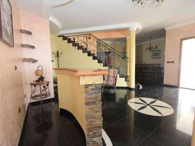 Image 10 | 6 bedroom villa for sale with 613m2 of land, Petrovac, Budva, Coastal Montenegro 224459