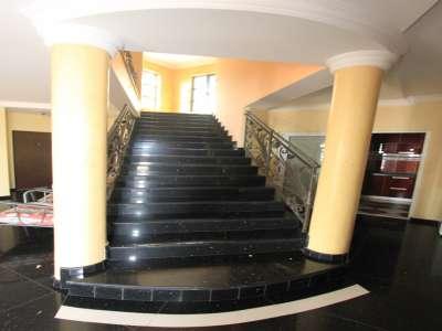 Image 11 | 6 bedroom villa for sale with 613m2 of land, Petrovac, Budva, Coastal Montenegro 224459