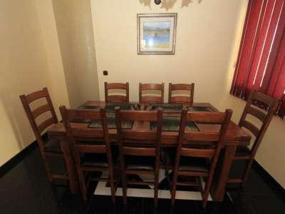 Image 12 | 6 bedroom villa for sale with 613m2 of land, Petrovac, Budva, Coastal Montenegro 224459