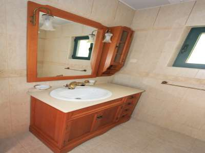 Image 16 | 6 bedroom villa for sale with 613m2 of land, Petrovac, Budva, Coastal Montenegro 224459