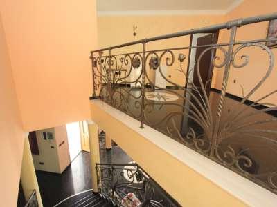 Image 19 | 6 bedroom villa for sale with 613m2 of land, Petrovac, Budva, Coastal Montenegro 224459