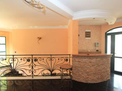 Image 20 | 6 bedroom villa for sale with 613m2 of land, Petrovac, Budva, Coastal Montenegro 224459