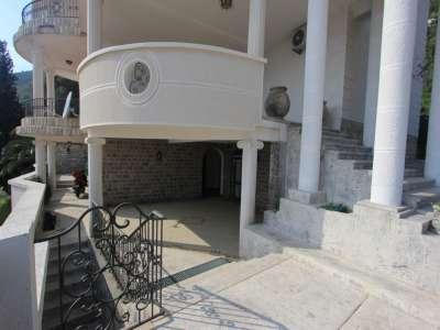 Image 24 | 6 bedroom villa for sale with 613m2 of land, Petrovac, Budva, Coastal Montenegro 224459