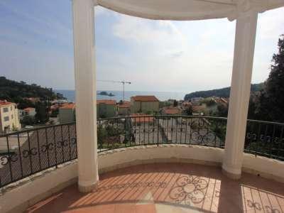 Image 25 | 6 bedroom villa for sale with 613m2 of land, Petrovac, Budva, Coastal Montenegro 224459