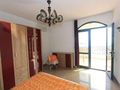 Image 26 | 6 bedroom villa for sale with 613m2 of land, Petrovac, Budva, Coastal Montenegro 224459