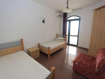 Image 28 | 6 bedroom villa for sale with 613m2 of land, Petrovac, Budva, Coastal Montenegro 224459