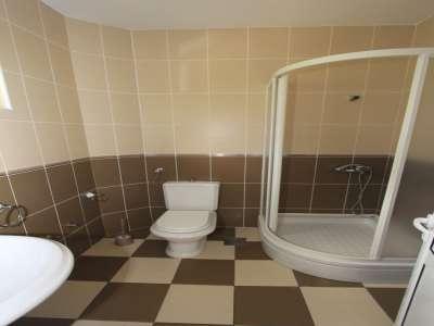Image 31 | 6 bedroom villa for sale with 613m2 of land, Petrovac, Budva, Coastal Montenegro 224459