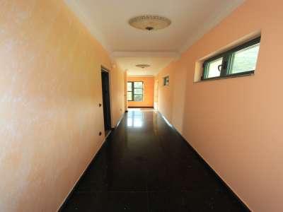 Image 32 | 6 bedroom villa for sale with 613m2 of land, Petrovac, Budva, Coastal Montenegro 224459