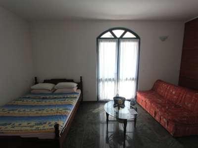 Image 34 | 6 bedroom villa for sale with 613m2 of land, Petrovac, Budva, Coastal Montenegro 224459