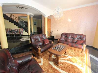Image 8 | 6 bedroom villa for sale with 613m2 of land, Petrovac, Budva, Coastal Montenegro 224459