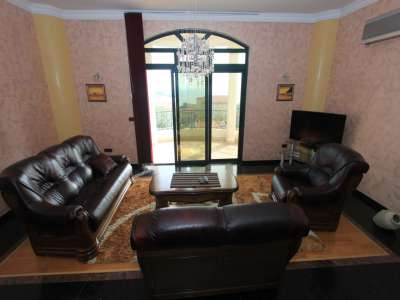 Image 9 | 6 bedroom villa for sale with 613m2 of land, Petrovac, Budva, Coastal Montenegro 224459