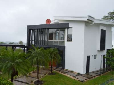 Image 1 | 3 bedroom villa for sale with 268m2 of land, Marbella, Guanacaste 224510