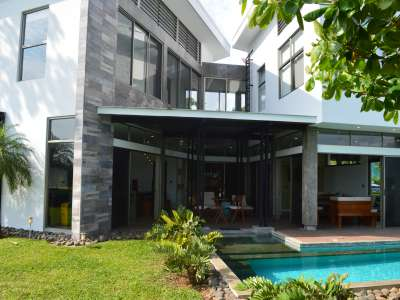 Image 11 | 3 bedroom villa for sale with 268m2 of land, Marbella, Guanacaste 224510